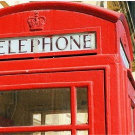 (4) Pin de Visit Malta UK en Travel Details!  Pinterest - Google Chrome