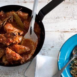 7633_maltese-rabbit-in-tomato-sauce-with-rice