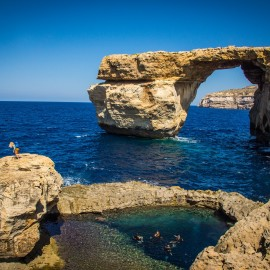 Azure Window - Dwejra (35)