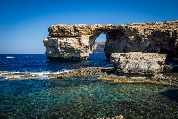 Azure_Window__Dwejra_70