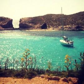 Barco Malta