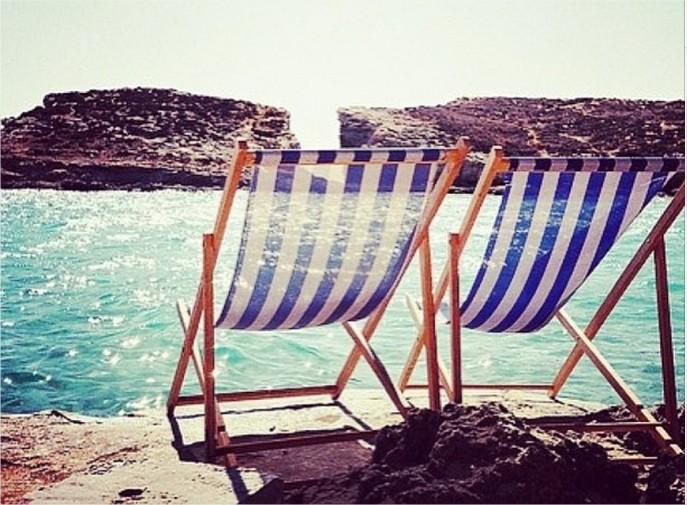 Celebra un fin de semana rom ntico en malta descubre maltadescubre malta - Un fin de semana romantico ...