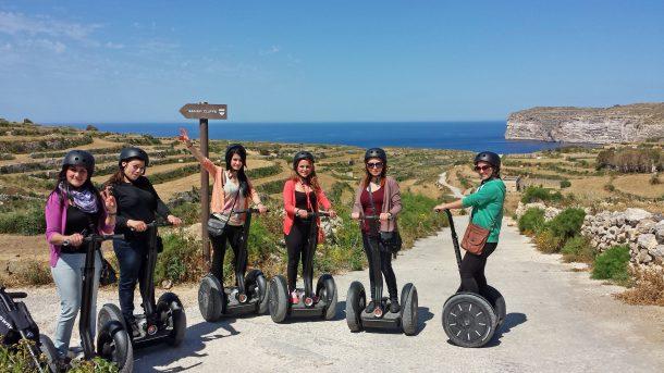 gozo_segway_tours__sanap_cliffs_munxar_tour_2