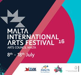 MIAF16-Cover-Banner