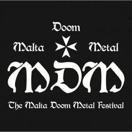 malta-doom-metal-festival-2016-1