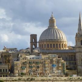Valletta Coast (10)