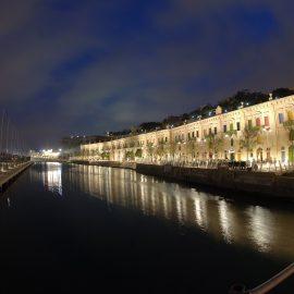 Valletta_Waterfront