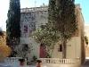 Elegante casa en Mdina