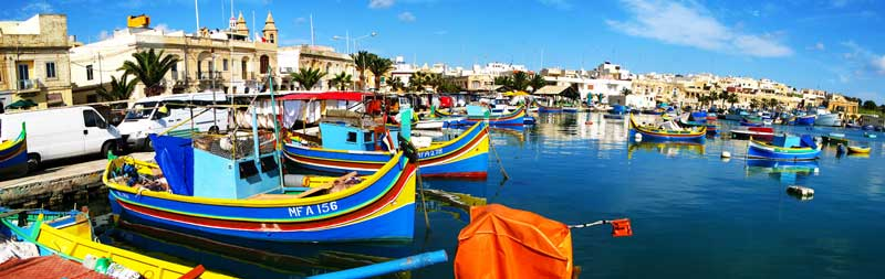 malta-marsaxlokk-fishing-village-02-by-vanicsek-peter
