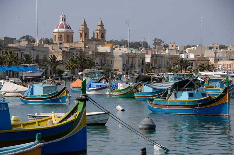 malta-marsaxlokk-the-fishing-village-01-by-alexis-sofianopoulos