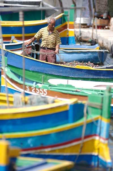 malta-the-veteran-fisherman-by-rene-rossignaud