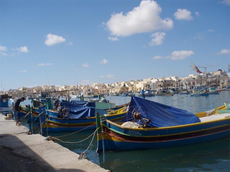 puerto_pesquero_lmdv