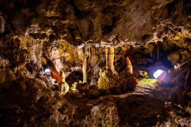 Lugares por descubrir en Gozo