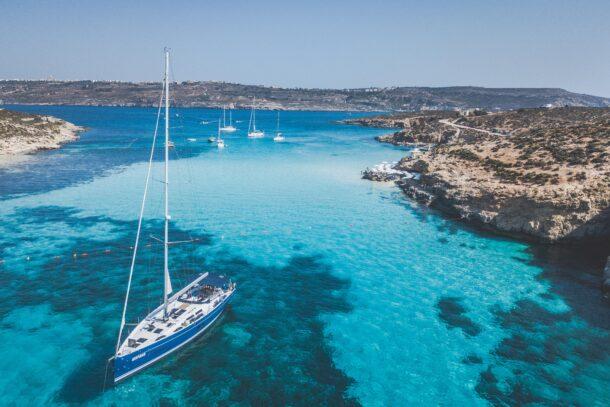 Malta se reabre al turismo