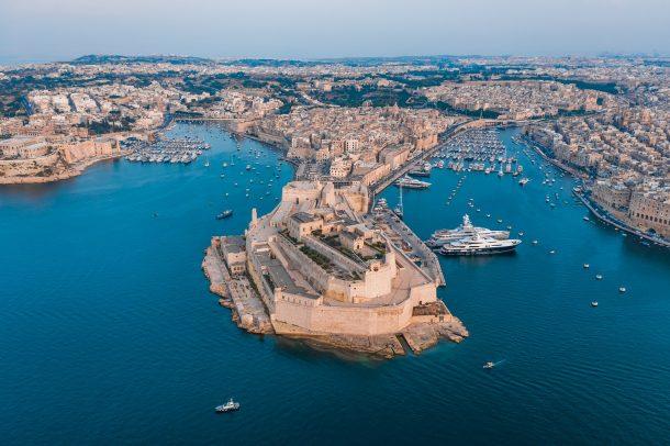 Quality Assured Malta, el sello de calidad de Malta