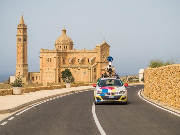 10 curiosidades de Malta