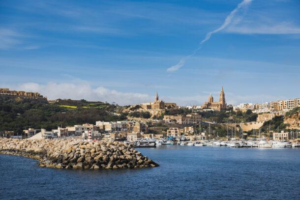 Malta: turismo de mayor calidad